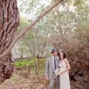 margaret river wedding035