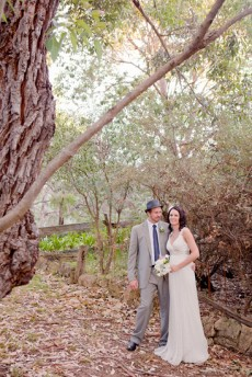 margaret river wedding035