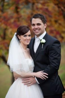 misty queensland wedding082