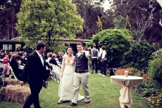 relaxed-country-wedding049