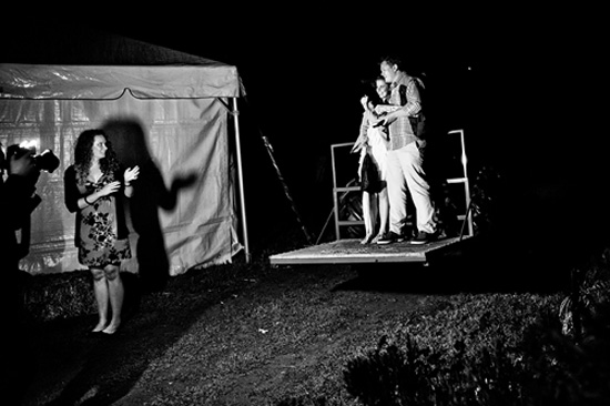 relaxed country wedding150 Catherine and James Laidback Country Wedding