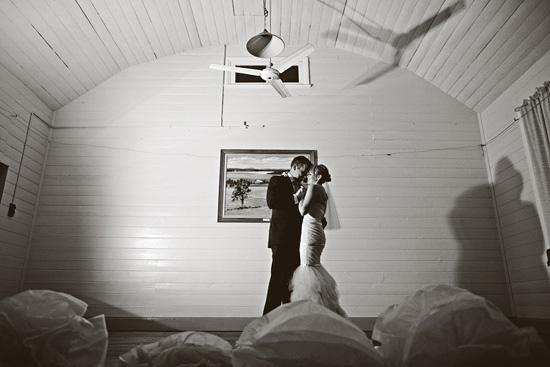 wedding first dance003 Polka Dot Bride Mixtape The First Dance