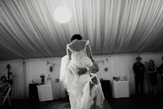 wedding first dance011 Polka Dot Bride Mixtape The First Dance