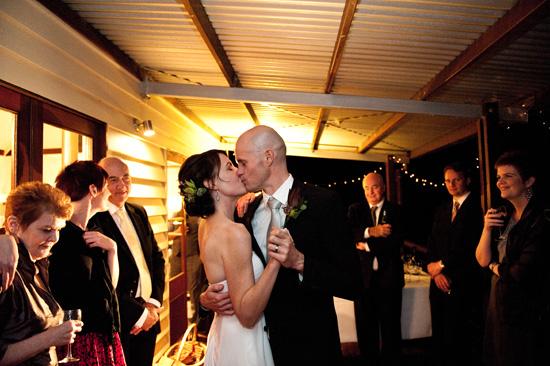 wedding first dance021 Polka Dot Bride Mixtape The First Dance