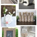 wedding-table-numbers