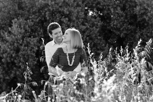 5W4V1808 e1322560172799 A Texan Engagement Shoot in McLaren Vale
