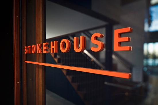 Brisbane Stokehouse Restaurant004 The Stokehouse Brisbane