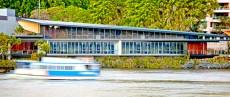 Brisbane Stokehouse Restaurant010