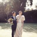 Daylesford Wedding042