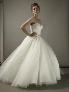 Fiorenza Bridal008