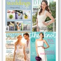 Wedding-Magazines-Summer-2011