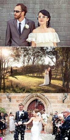 Welsch Photography Sydney