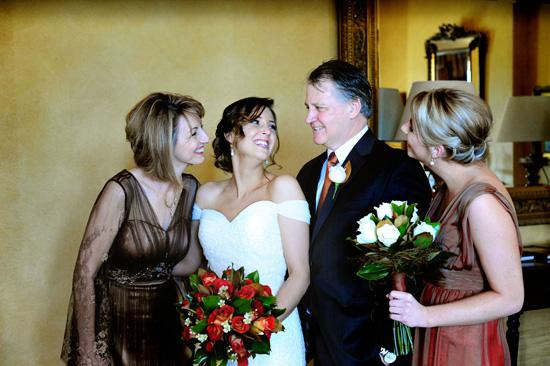 bowral winery wedding013 Mia and Garys Autumn Winery Wedding