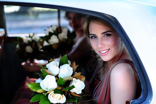 bowral winery wedding018 Mia and Garys Autumn Winery Wedding