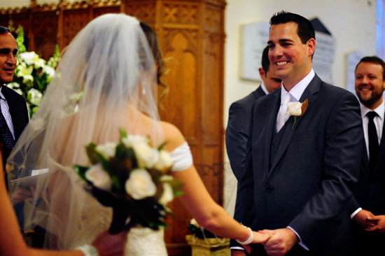 bowral winery wedding023 Mia and Garys Autumn Winery Wedding