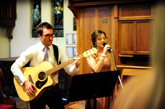 bowral winery wedding025 Mia and Garys Autumn Winery Wedding