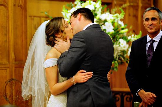 bowral winery wedding029 Mia and Garys Autumn Winery Wedding