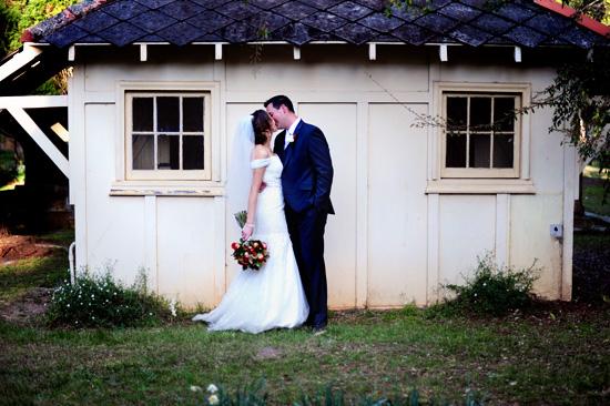 bowral winery wedding035 Mia and Garys Autumn Winery Wedding