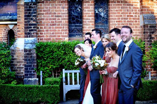 bowral winery wedding037 Mia and Garys Autumn Winery Wedding