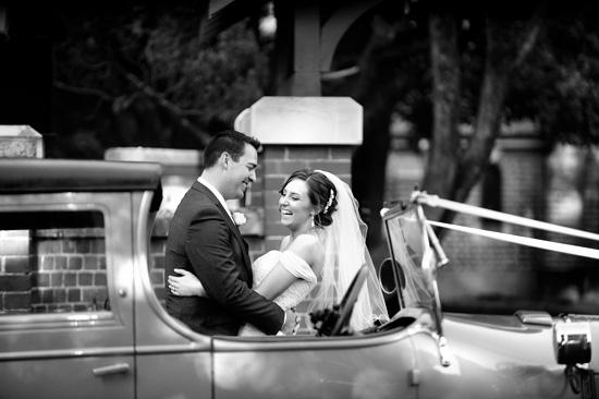 bowral winery wedding038 Mia and Garys Autumn Winery Wedding