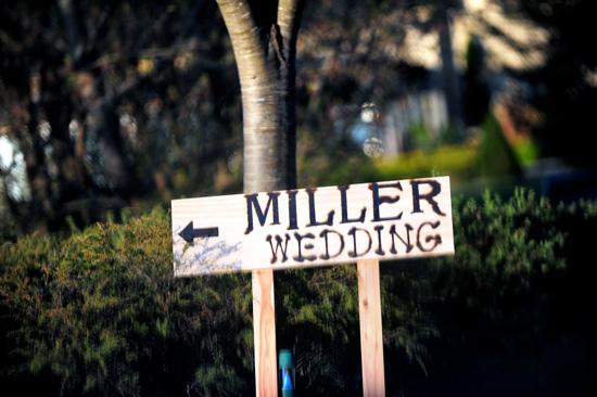 bowral winery wedding045 Mia and Garys Autumn Winery Wedding
