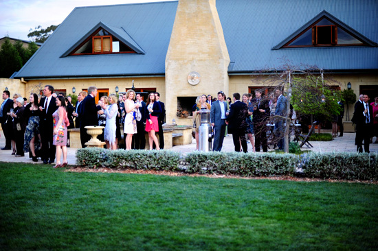 bowral winery wedding053 Mia and Garys Autumn Winery Wedding