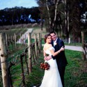 bowral winery wedding055