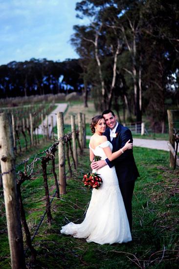 bowral winery wedding055 Mia and Garys Autumn Winery Wedding