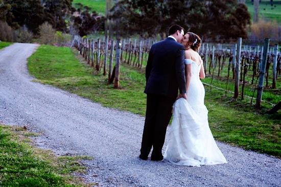bowral winery wedding056 Mia and Garys Autumn Winery Wedding