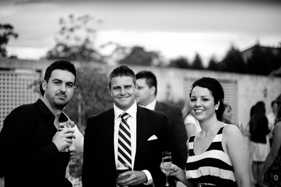 bowral winery wedding057 Mia and Garys Autumn Winery Wedding