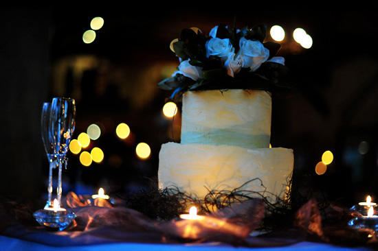 bowral winery wedding061 Mia and Garys Autumn Winery Wedding