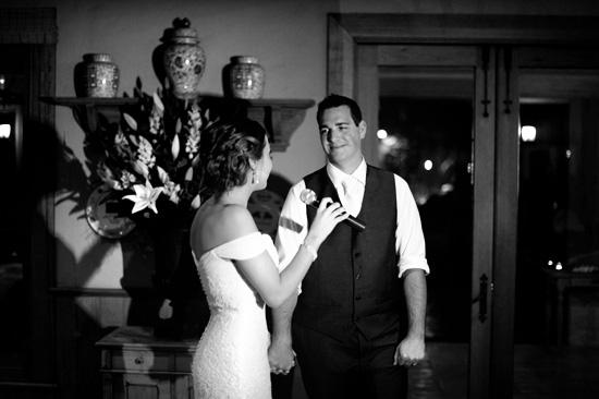bowral winery wedding066 Mia and Garys Autumn Winery Wedding