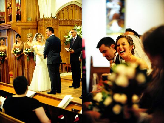 bowral winery wedding074 Mia and Garys Autumn Winery Wedding