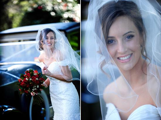 bowral winery wedding075 Mia and Garys Autumn Winery Wedding