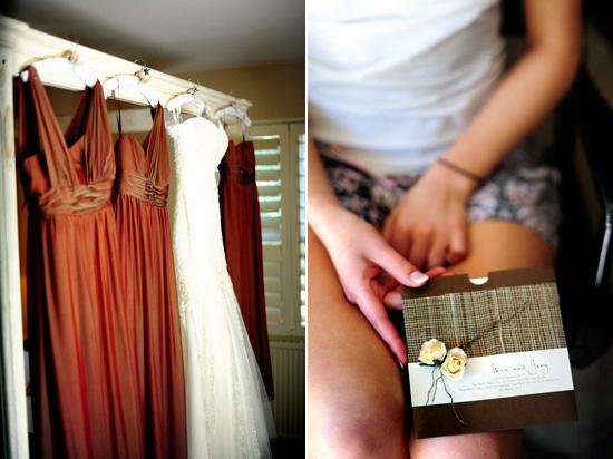 bowral winery wedding076 Mia and Garys Autumn Winery Wedding