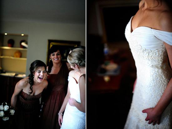 bowral winery wedding077 Mia and Garys Autumn Winery Wedding