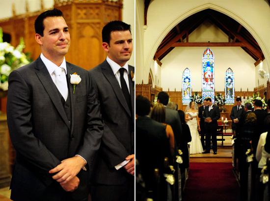 bowral winery wedding078 Mia and Garys Autumn Winery Wedding