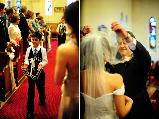 bowral winery wedding080 Mia and Garys Autumn Winery Wedding