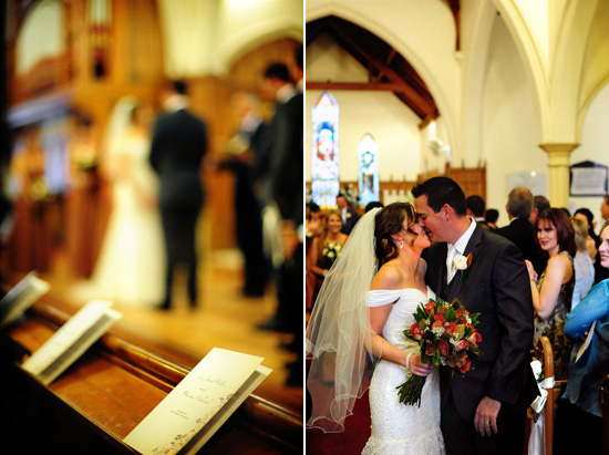 bowral winery wedding081 Mia and Garys Autumn Winery Wedding
