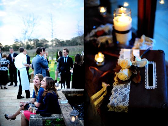 bowral winery wedding083 Mia and Garys Autumn Winery Wedding