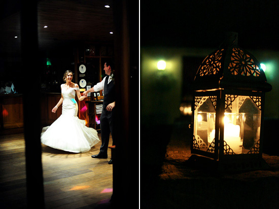 bowral winery wedding084 Mia and Garys Autumn Winery Wedding