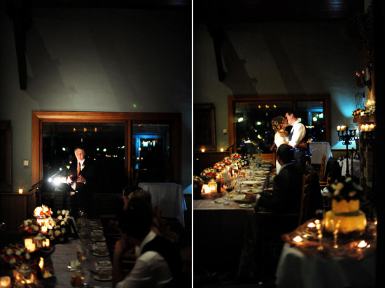 bowral winery wedding085 Mia and Garys Autumn Winery Wedding