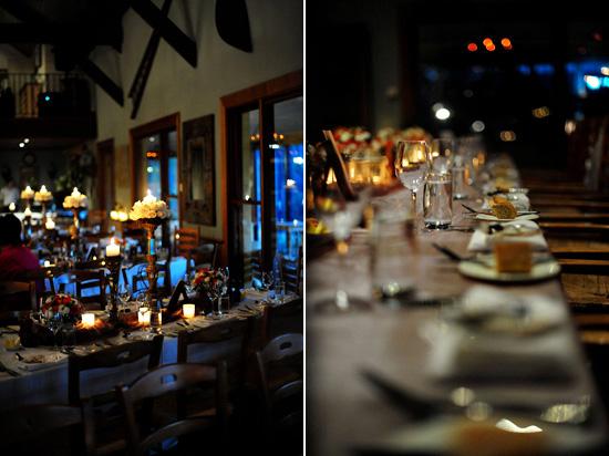 bowral winery wedding086 Mia and Garys Autumn Winery Wedding