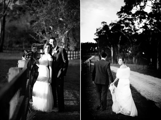 bowral winery wedding087 Mia and Garys Autumn Winery Wedding