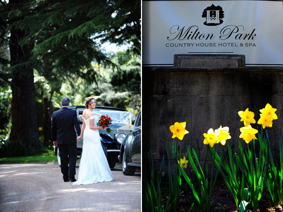 bowral winery wedding088 Mia and Garys Autumn Winery Wedding