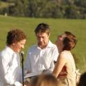 ceremony-us-marry-3-e1319709014781