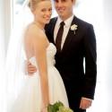 classic dunbar house wedding1022