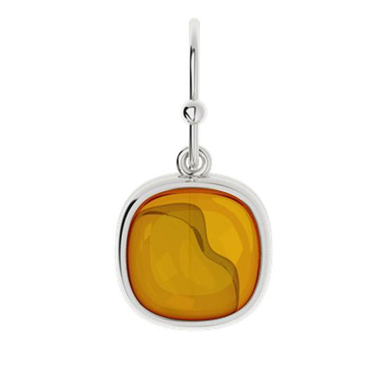 custom earrings Stylerocks Custom Jewellery