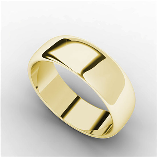 custom wedding ring Stylerocks Custom Jewellery
