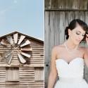 dreamy wedding gown inspiration001
